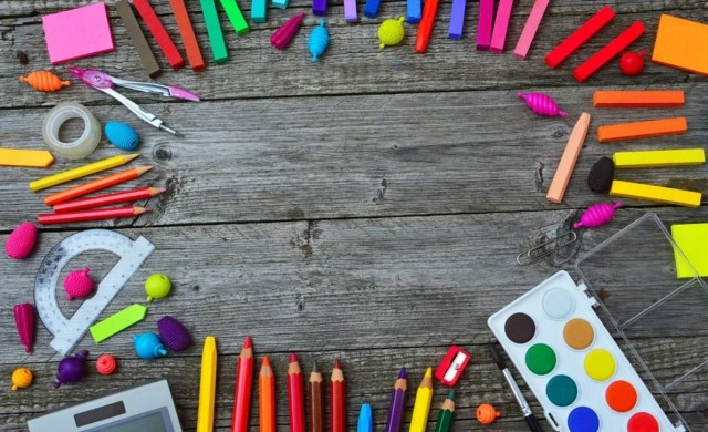 Най-желаните от учениците гимназии в София