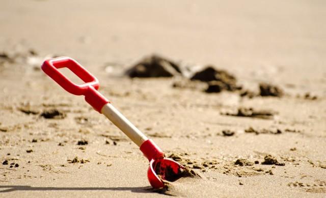 Пет от най-добрите плажове за семейства в Испания