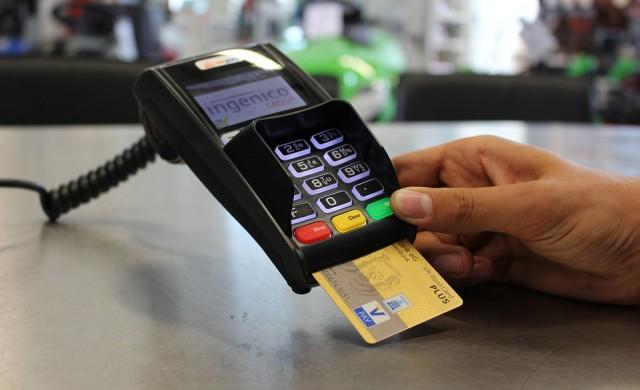 В кои държави имат най-голямо доверие към банките относно личните данни?