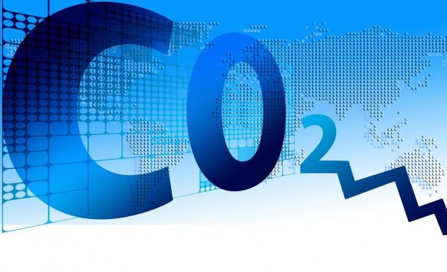 Какво представлява амбициозната климатична стратегия на ЕС?