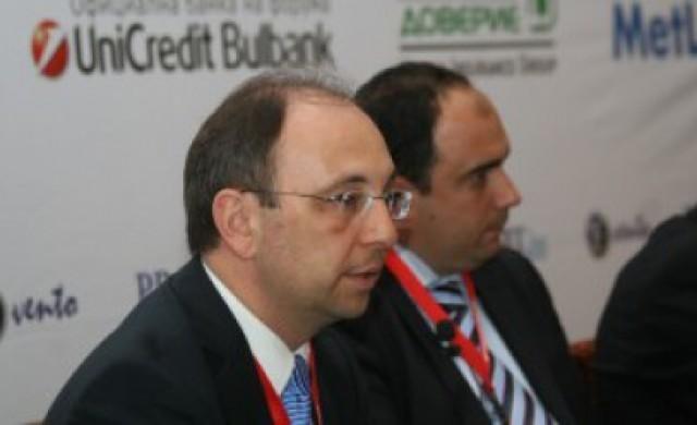 Николай Василев: Никога не съм бил по-готов за премиер