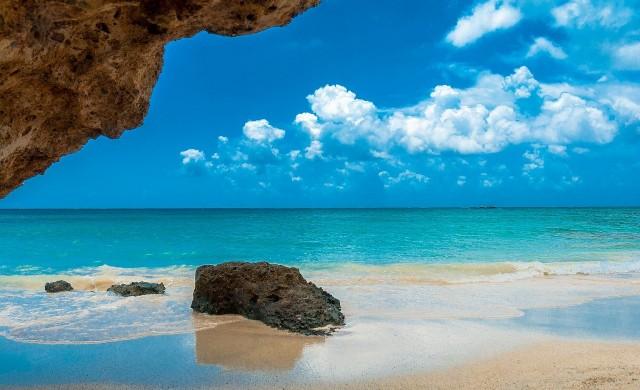 Български плаж се нареди сред 50-те най-добри в света за 2021 г.