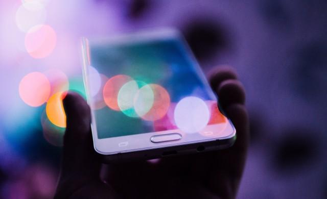 Xiaomi изпревари Apple и вече държи второто място на пазара на смартфони