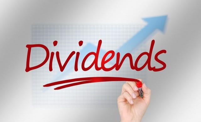 Кои публични дружества разпределиха най-големи дивиденти?
