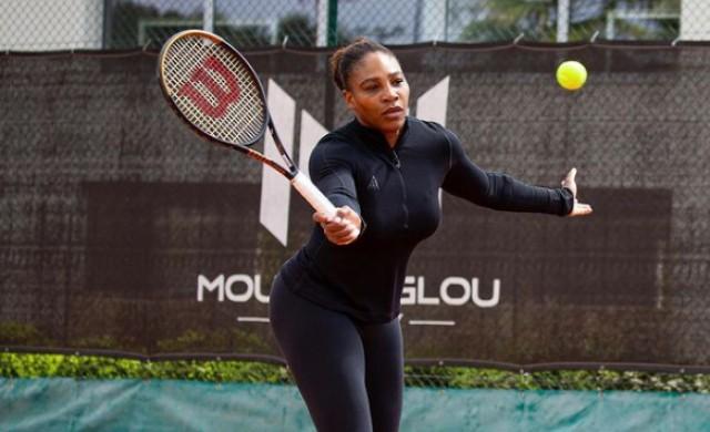 Ето в какво инвестира тенис легендата Серина Уилямс