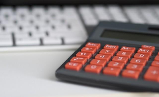 Компаниите от общото застраховане с печалба от 76 млн. лева до 31 март