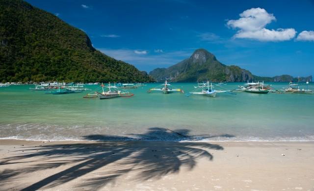 Пет частни острова, които можете да наемете чрез Airbnb