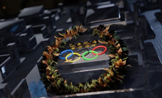 Най-добре платените спортисти на Олимпийските игри в Токио