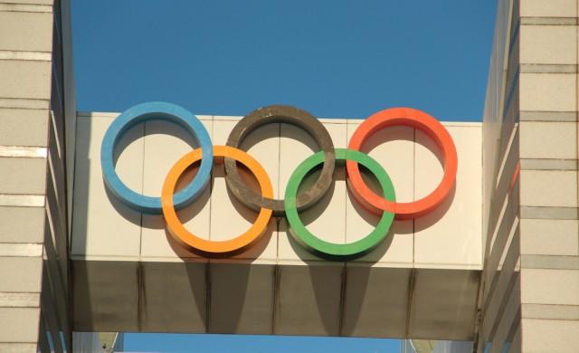 Уволниха директора на откриващата церемония на Олимпиадата заради шеги