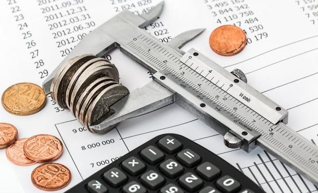 Очакват близо 2 млрд. лв приходи над планираното в бюджета за 2021 г.
