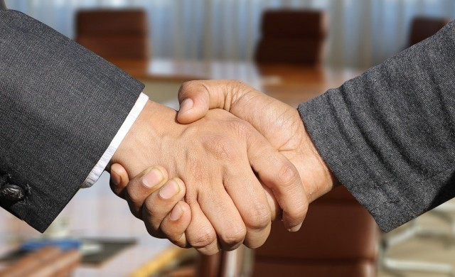 Партиите обявиха условията си за преговори с ИТН