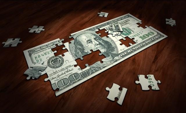 Десетима милиардери вече имат състояние от над 100 млрд. долара
