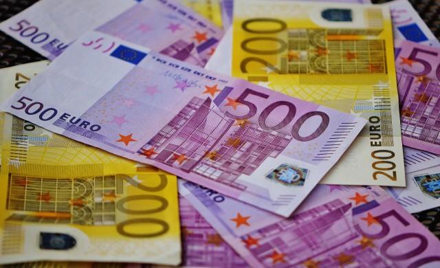 ЕЦБ: Лихвите няма да се вдигат, докато инфлацията не достигне 2%
