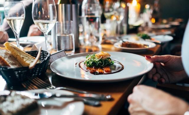 Най-добрите ресторанти за изискана храна в света през 2021 г.