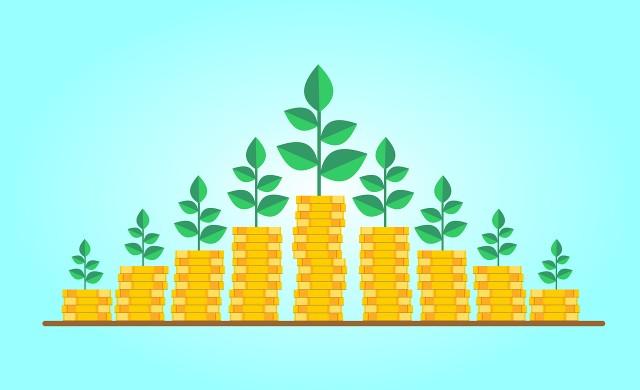 Три начина за инвестиции чрез взаимни фондове