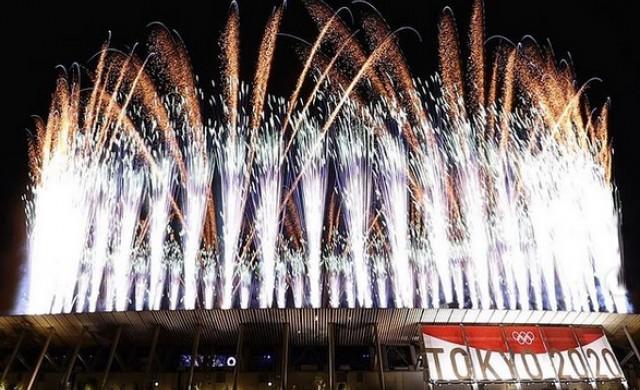 Летните олимпийски игри започват, но без публика по трибуните