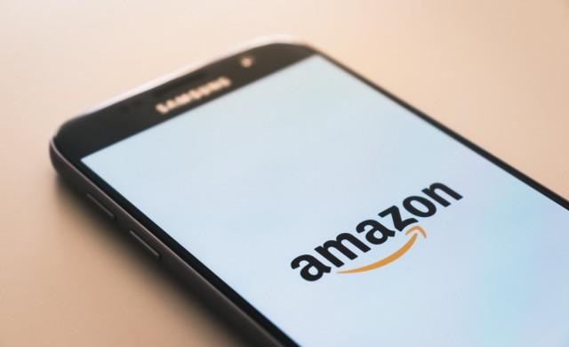 Amazon може да започне да приема плащания в криптовалути