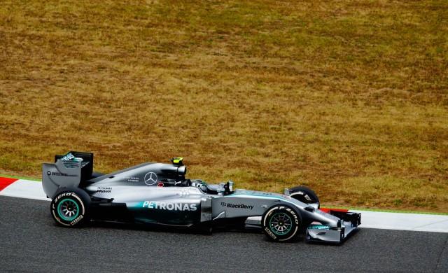 Най-богатите собственици на отбори и спонсори във Формула 1