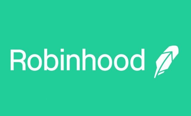 Дни преди IPO-то на Robinhood: Ето какво трябва да знаем