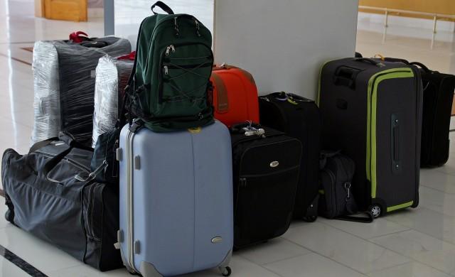 Пътуванията на българи в чужбина през юни са 458 700