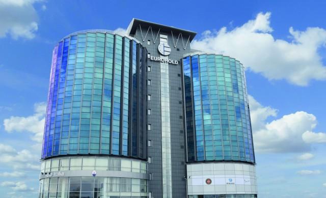 Еврохолд финализира придобиването на седем дъщерни дружества на ЧЕЗ Груп