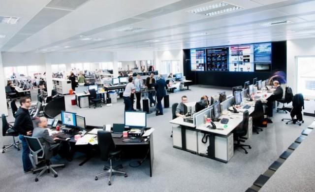 Ringier купува дяловете на Axel Springer в дружествата им в Източна Европа