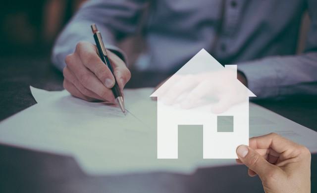 Бум на ипотеките в София, Пловдив, Варна и Бургас