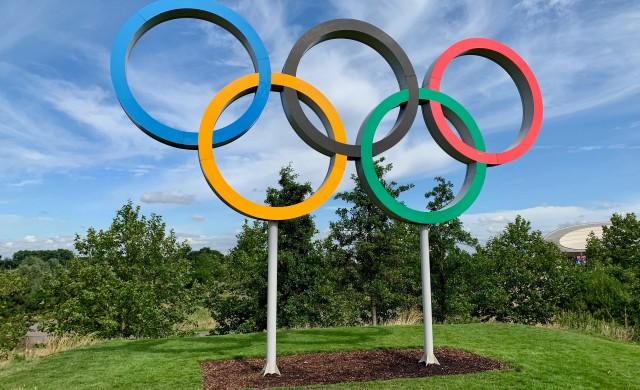 Могат ли спортистите да станат милионери със златен медал от Токио