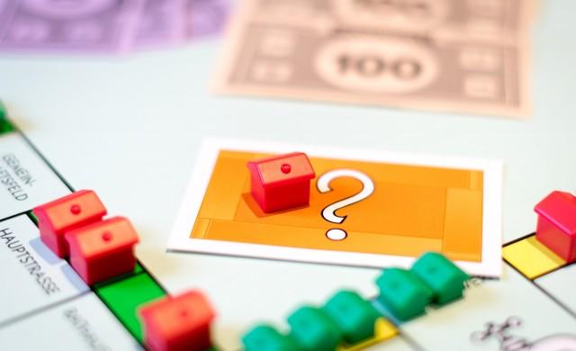 Задава ли се нова жилищна криза в САЩ?