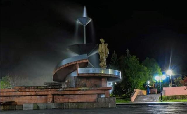 Българското градче, в което извира най-горещият гейзер в Европа
