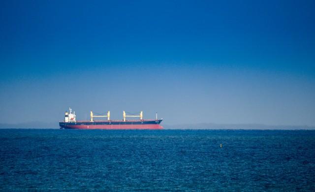 Танкер, превозвал петрол за Северна Корея, ще бъде конфискуван от САЩ
