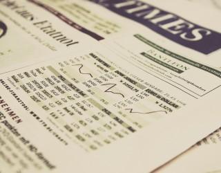 Понижения при долара и биткойна днес