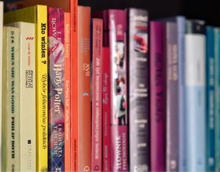 Рядка книга за Хари Потър бе продадена за 111 000 долара