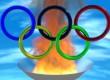 Най-младите състезатели на Олимпиадата в Токио