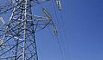 Енергийната криза в Албания доведе до затваряне на фабрики в южната част на страната