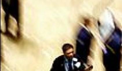 Рекордите на Българска фондова борса продължават