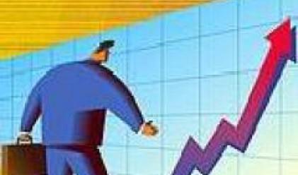 БФБ се нарежда сред 10-те европейски борси с най-много IPO-та