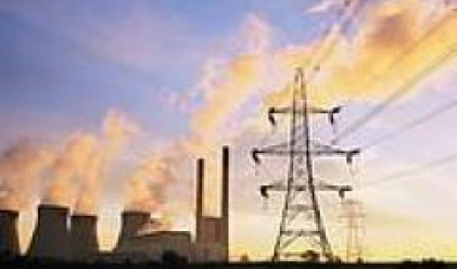 ТЕЦ Варна произведе по-малко ток за шестмесечието, поради ниската цена