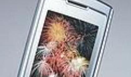 Samsung е вече вторият най-голям световен продавач на мобилни телефони