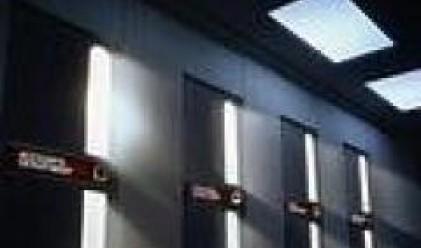 Значителен ръст в търговските недвижими имоти