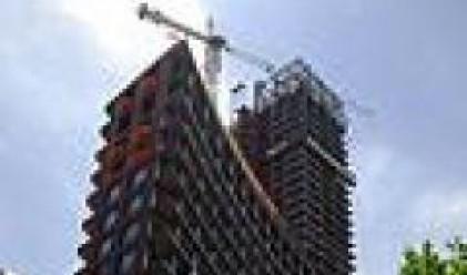 Юнайтед Пропъртис АДСИЦ купува и строи складове в Казичене