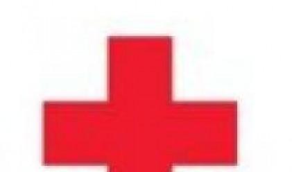 Червеният Кръст и Johnson & Johnson спорят за употребата на символа на кръста в съда