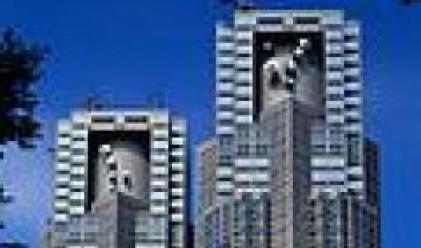 Наемите в Токио най-високи от 13 години през второто тримесечие
