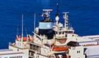 Гърците начело в световния търговски флот с 16.9% от общия тонаж