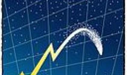 Общо 9664 сделки и оборот от 148.232 млн. лв. за седмицата на БФБ-София