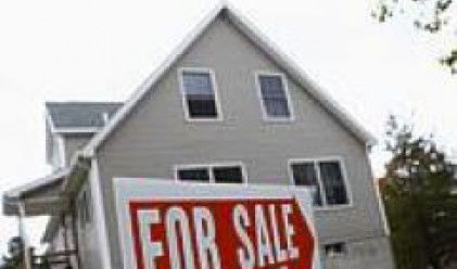 Калифорнийците масово не успяват да изплатят ипотечните си кредити
