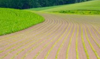Адванс Терафонд АДСИЦ притежава 190 хил. дка земи в края на юли 2007 г.