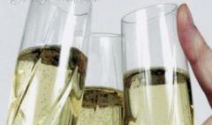 85% от продадения алкохол е в сивия сектор