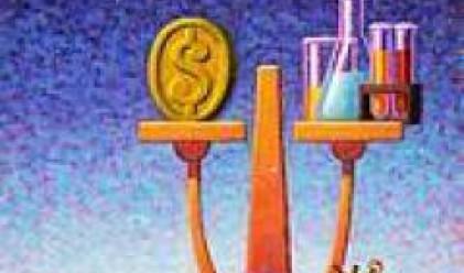Не разчитайте на ниското съотношение цена-счетоводна стойност при вземане на решения