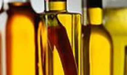 На Пловдивската стокова борса цената на олиото се е увеличила с 32 процента